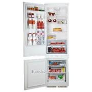 Холодильник Combinato BCB 33 AAA E S C O3 фото