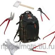 Рюкзак для инструмента Ж2 фото