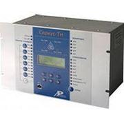 Сириус-2-Л - устройство микропроцессорной защиты линий напряжением 6 – 35 кВ