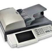 Сканер Xerox планшетный DADF DocuMate 3920 фото
