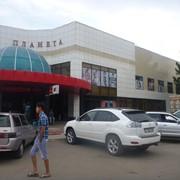 Торговый центр в г.Щучинске фото