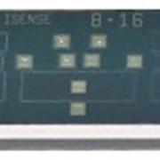 Гироскопический одноосный чип фото