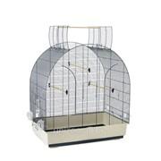 Клетка для птиц Savic Symphonie 60 open фото