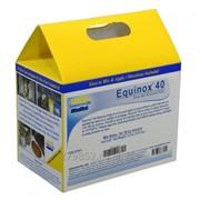 Equinox 40 slow (0.9 кг) силиконовая паста фото