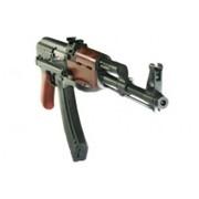 Автомат AK47S фото