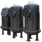 Фильтр натрий-катионитовый ФИПа I-0,7-0,6 Na фото