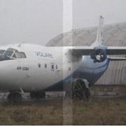 Самолеты транспортные Ан-12 БК, Ан-12 БП фото