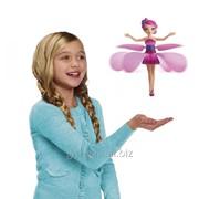 Летающая фея фото