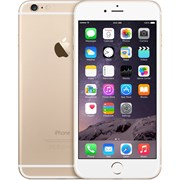 Новый iPhone 6S / 6S Plus 4G LTE - 128гб