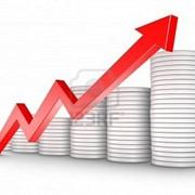 Маркетинговые исследования от Sales Technologies фото