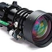 Длиннофокусный объектив 2.0-4.0:1 middle zoom lens фото