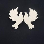 3D резка пенопласта фото
