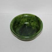 Зелёный нефрит фото