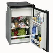 Автохолодильник встраиваемый CRUISE indel B CRUISE 100/V фото