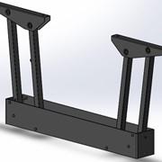 Стол трансформер фото