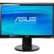 """Монитор Asus TFT 18.5"""" VH192D фото"""