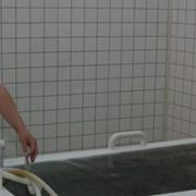 Сероводородные хлориднонатриевые ванны фото