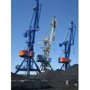 Услуги транспортно экспедиционные (порт Измаил,порт Рени). Таможенно-брокерские услуги. Уголь - оптовая и розничная продажа.