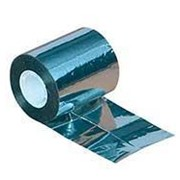 Комплектующие для гидроизоляции фото