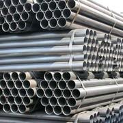 Трубы для магистральных газонефтепроводов фото