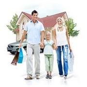 Страховка для семей, ведущих активный образ жизни фото