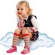 Гольфы детские Tip-Top фото