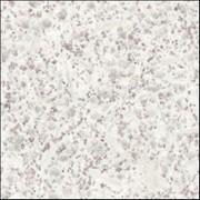 Гранит белый алматы фото