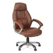 Кресло руководителя CHAIRMAN 436 фото