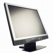"""Монитор LCD """"Prology Elite 1900SM"""" фото"""