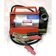 Мобильные топливозаправочные колонки Benza 21 фото