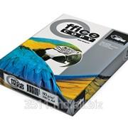 70599 Бумага A4 80g/m2 COPI PAPER Forpus 40101 фото