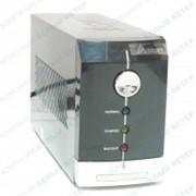 Сетевой фильтр UPS, SVC, V-500-F фото