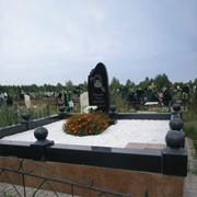 Мемориальный комплекс фото