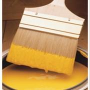Краски масляные Сурик фото