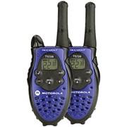 Радиостанция Motorola 5422