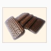 Печенье шоколадное РУМБА купить поставка фото