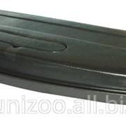 Крышка для аквариума Природа ОВ 40х25 миньон фото