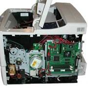 Компьютерный аппарат ремонт Ксерокс (Xerox),Кэнон (Canon),Тошиба (Toshiba) фото
