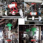 Качественное и надёжное оборудование в Астане фото