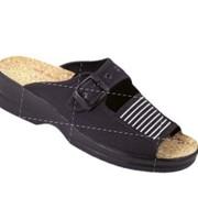 Обувь женская Adanex ASK59 Astra 13110 фото