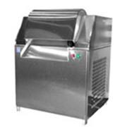 Льдогенераторы чешуйчатого льда Технохолод ГЛЕН, Ltd фото