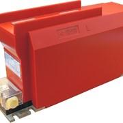 Трансформатор тока LZZB фото