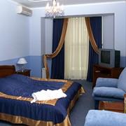 Гостиница, гостиничные услуги, заказать гостиницу в Николаеве фото