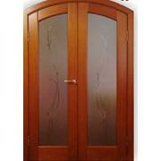 Дверь Виктория фото