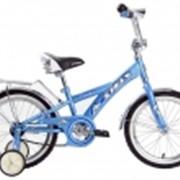 Велосипеды детские Dolphin 16 фото