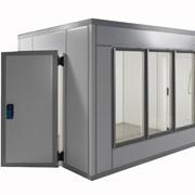 Камеры холодильные Ариада 5 куб. м фото