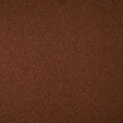 Ковролин коммерческий AW Stratos 88 КМ2 фото