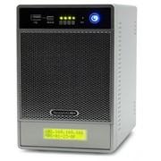 Хранилище NetGear ReadyNAS NV+ на 4 SATA диска (без дисков) RND4000-100EUS фото