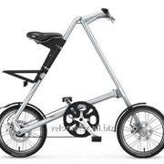 Складной велосипед Strida 8.2 фото