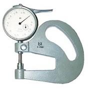Толщиномер индикаторный ТР-25-100 фото